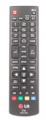 LG TV Remote Control for 50PN450B